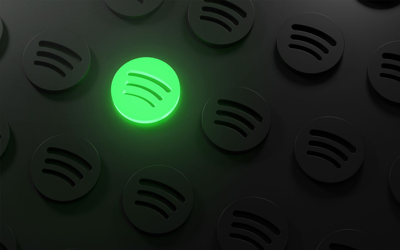 Spotify Streaming what need to know as a listener
